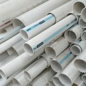 Pipa PVC Rucika Type (AW,D,C) Lengkap Beserta Ukuran (27197335) di Kota Sorong