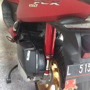 Cover Shock Belakang Pcx (27198703) di Kab. Gresik