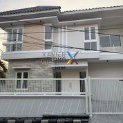 Rumah Hook Baru Gress Minimalis Cantik Di Prapen (27200879) di Kota Surabaya