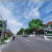 Tanah Pekarangan Murah Free Pajak Di Area Jalan Kaliurang Km.8 (27201255) di Kab. Sleman