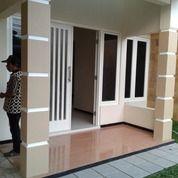 Rumah Mewah Baru Minimalis Disimpang Sulfat Utara Kota Malang (27201459) di Kota Malang