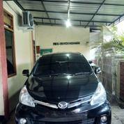 All Xenia 1.3 R Deluxe 2014 H Manual (27201503) di Kota Semarang