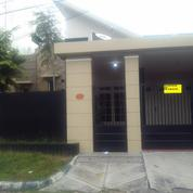 Rumah Mewah Siap Huni Di Daerah Araya Kota Malang (27201799) di Kota Malang