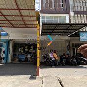 Ruko Di Raya Rungkut Madya Strategiss Siap Pakai (27203279) di Kota Surabaya