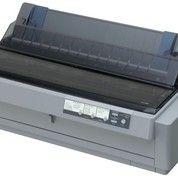 Printer Dotmatrix Epson LQ 2190 - Ella (27204211) di Kota Surabaya