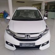 DP 16jtn Angs 3.9jtn, Harga Honda Mobilio Bandung Barat (27205867) di Kab. Bandung Barat
