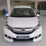 DP 16jtn Angs 3.9jtn, Harga Honda Mobilio Purwakarta (27205919) di Kab. Purwakarta