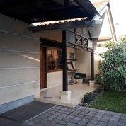 Rumah Di Pusat Kota Bandung Lokasi Strategis (27206423) di Kab. Bandung