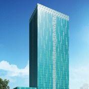 Murah & Hemat Biaya Paket Serviced Office Terbaik Di Gatot Subroto (27206519) di Kota Jakarta Selatan