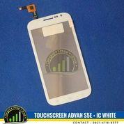 Touchscreen Advan S5E (27206571) di Kab. Gresik