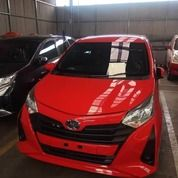 Toyota Calya Mulus Dp 19,9jt Ccln 2,991jt Bandung Termurah (27207007) di Kota Bandung