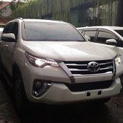[SUPER SALE TOYOTA AGUSTUS] Toyota FORTUNER 2.4 VRZ AUTOMATIC 2020 (27208055) di Kota Surabaya