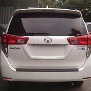 [SUPER SALE TOYOTA AGUSTUS] Toyota KIJANG INNOVA ALL NEW V DIESEL MANUAL 2020 (27208155) di Kota Surabaya