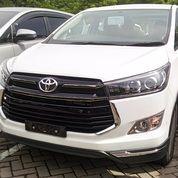 [SUPER SALE TOYOTA AGUSTUS] Toyota KIJANG INNOVA VENTURER 2.0 BENSIN MANUAL 2020 (27208179) di Kota Surabaya