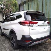 [SUPER SALE TOYOTA AGUSTUS] Toyota ALL NEW RUSH TRD SPORTIVO MANUAL 2020 (27208243) di Kota Surabaya