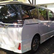[SUPER SALE TOYOTA AGUSTUS] Toyota VOXY AUTOMATIC 2020 (27208323) di Kota Surabaya