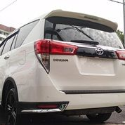 [SUPER SALE TOYOTA AGUSTUS] Toyota KIJANG INNOVA VENTURER 2.4 DIESEL MANUAL 2020 (27208383) di Kota Surabaya