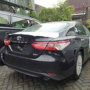 [SUPER SALE TOYOTA AGUSTUS] Toyota CAMRY 2.5 V AUTOMATIC 2020 (27208447) di Kota Surabaya