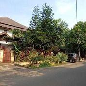 Rumah Meruya Barat Dalam Perumahan Strategis (27208483) di Kota Jakarta Barat