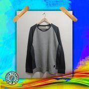 Sweater Crewneck Dkny Jeans (27208523) di Kota Bandung