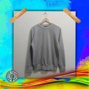 Sweater Crewneck Hnm (27208543) di Kota Bandung