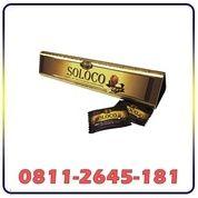 Distributor J U A L Permen Soloco Asli Di Bekasi 0811-2645-181 | COD (27208639) di Kota Bekasi
