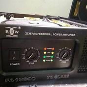 Power RDW FA10000 (27208855) di Kab. Pati