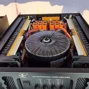Power Amplifier RDW ND15PRO (27208959) di Kota Surakarta