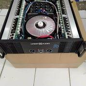 CA20 Crest Audio (27209163) di Kab. Cilacap
