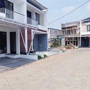 Rumah Dengan Konsep Modern Cocok Buat Keluarga (27209251) di Kota Tangerang Selatan