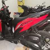 Istimewa Vario 125cc (27209607) di Kota Semarang