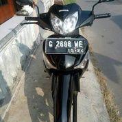 2009 Honda Supra X 125 Cc Kondisi Oke (27210975) di Kota Tegal