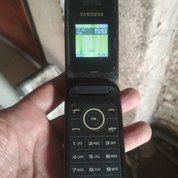 Samsung Lipat Single Sim Normal (27211751) di Kota Surabaya