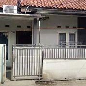 Rumah Karang Mulya Perbatasan Meruya Jakbar (27212671) di Kota Tangerang