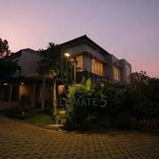 Rumah Lebak Bulus Di Perumahan Perbatasan Dengan Cirendeu (27213351) di Kota Jakarta Selatan