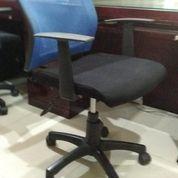 Office Chair MCT 051 (27214723) di Kota Batam