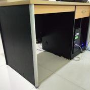 Meja Komputer 1200x750x750mm (27215183) di Kota Batam