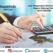 KANTOR AKUNTAN PUBLIK KELAPA GADING (27215539) di Kota Tangerang Selatan