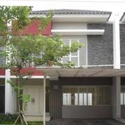 Rumah Minimalis 3lt Di Golf Lake Resident Cengkareng (27215615) di Kota Jakarta Barat