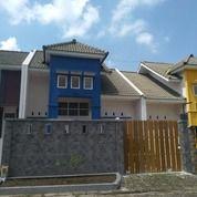 Rumah Minimalis Luas 200m Dari Exit Toll Sawojajar Kota Malang (27216095) di Kota Malang