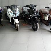 Yuk Buruan Beli Motor Yamaha Ya Barang Tersebut Sudah Irit Dari Motor Sebelumnya (27216683) di Kota Tangerang