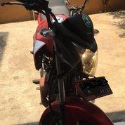 Motor Honda Verza 150 D Tahun 2013 (27217799) di Kota Bekasi