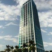 Murah & Hemat Biaya Paket Serviced Office Terbaik Di Slipi (27218003) di Kota Jakarta Barat