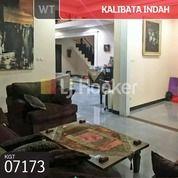 Rumah Kalibata Indah, Jakarta Selatan (27218311) di Kota Jakarta Utara
