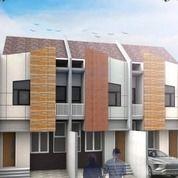 Rumah Japos Dekat Bintaro Dan Ceger (27218523) di Kota Tangerang