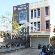 Ruko Strategis WR Supratman Pontianak, Kalimantan Barat (27218571) di Kota Pontianak