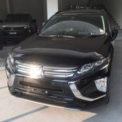 Mitsubishi Puri Eclipse Cross Tdp 15% (27218667) di Kota Jakarta Utara