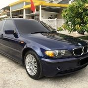 BMW 318i E46 Facelift Thn 2003 (27219023) di Kota Jakarta Selatan