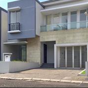 Rumah Di Citra Garden City 6 Jakarta Barat (27219411) di Kota Jakarta Barat