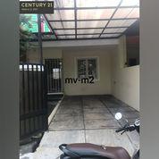 Rumah Minimalis 1lt Di Metland Menteng Non Cluster (27219907) di Kota Jakarta Timur